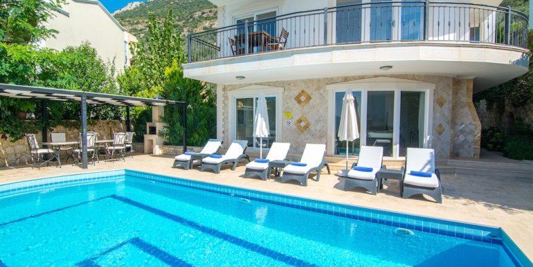1 Villa Sarı_1024x683