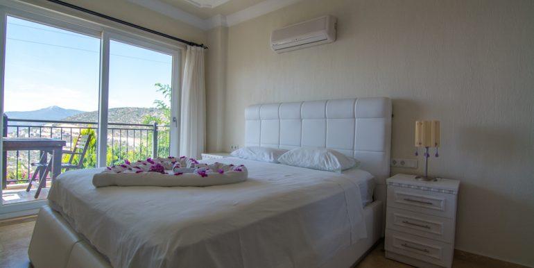 13 Villa Sarı_1024x683