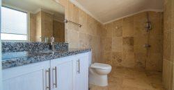 3 Bedroom Villa for sale in Kalkan, Kiziltas