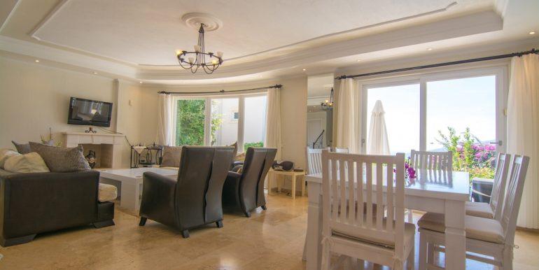 18 Villa Sarı_1024x683