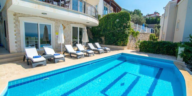 2 Villa Sarı_1024x683