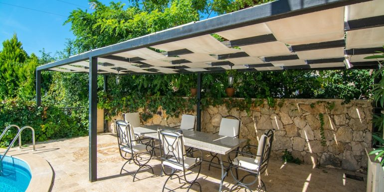 3 Villa Sarı_1024x683