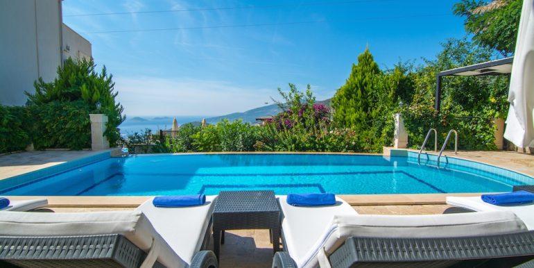 7 Villa Sarı_1024x683
