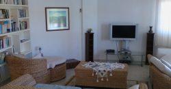 Four Bedroom Villa in Kalkan, Kısla