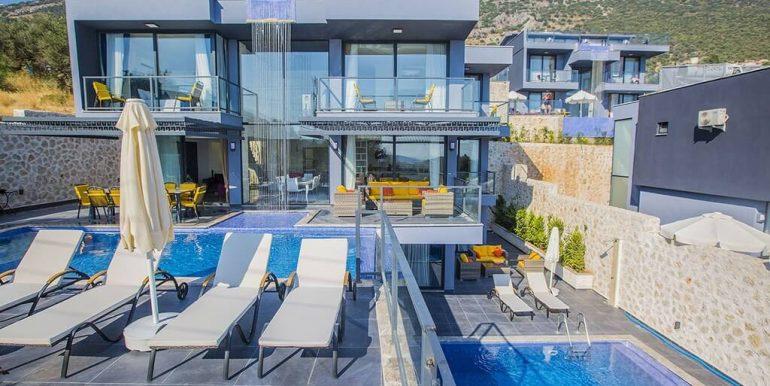 villa mona-lisa-kiralik-5-oadali-lux-yazlik-kalkan (2)_1024x683