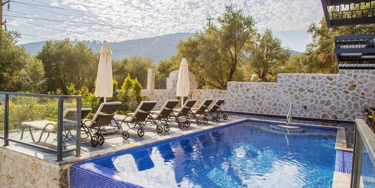 villa mona-lisa-kiralik-5-oadali-lux-yazlik-kalkan (59)_1024x683