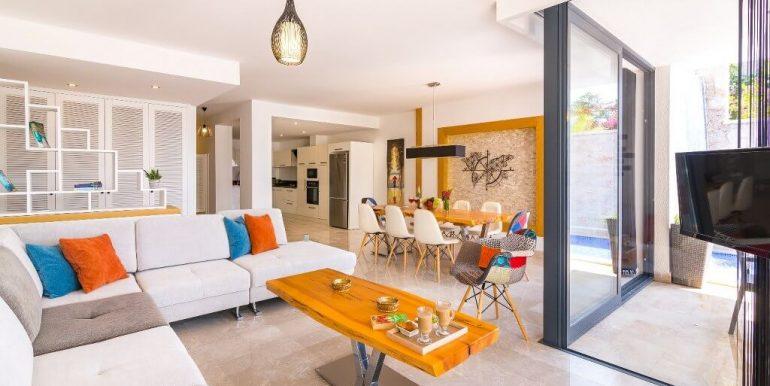 21-Living Area_1024x683