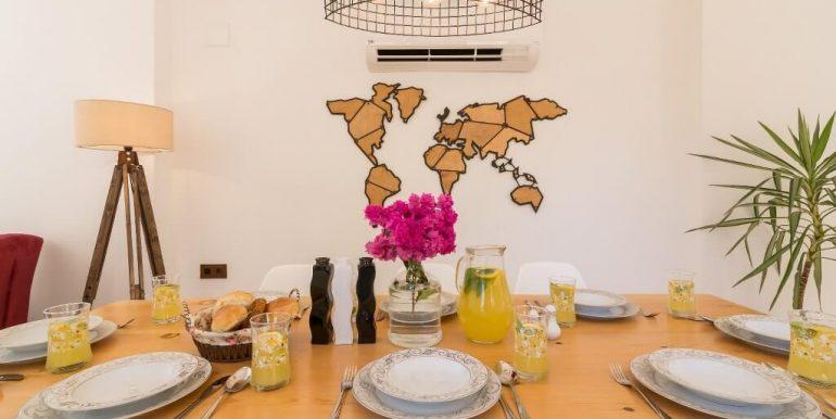 22-Dining Area_1024x683