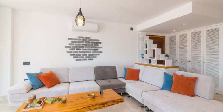 22-Living Area_1024x683
