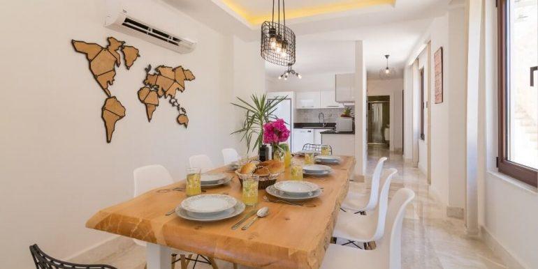 23-Dining Area_1024x683
