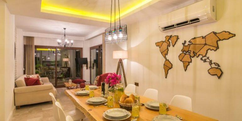 24-Dining Area_1024x683