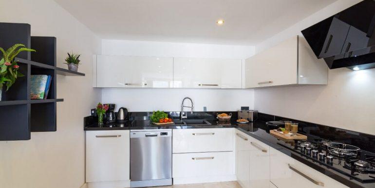 27-Kitchen_1024x683