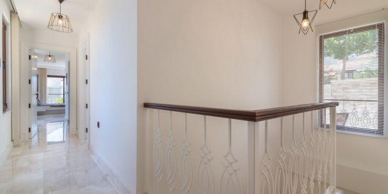 28-Interiors_1024x683