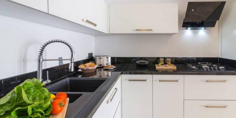 28-Kitchen_1024x683