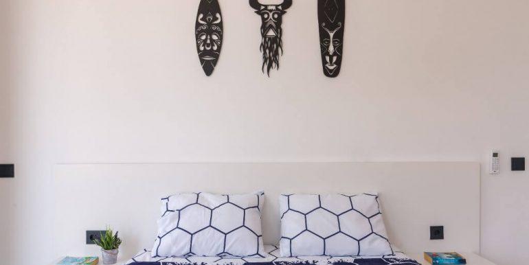 30-First Floor Double Bedroom_1024x683