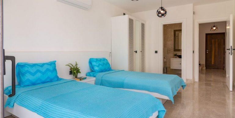 36-First Floor Twin Bedroom_1024x683