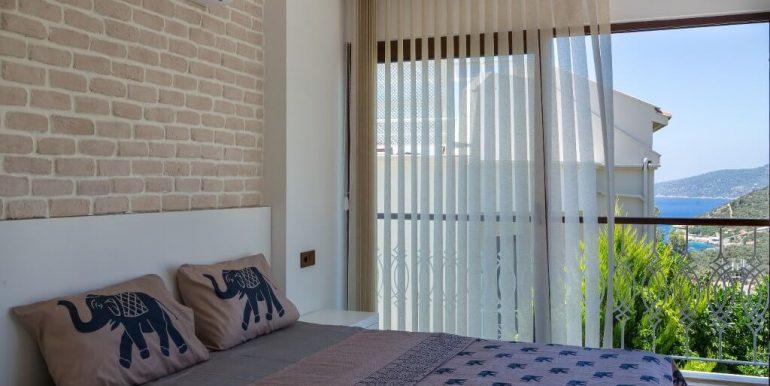 42-Master Bedroom_1024x683