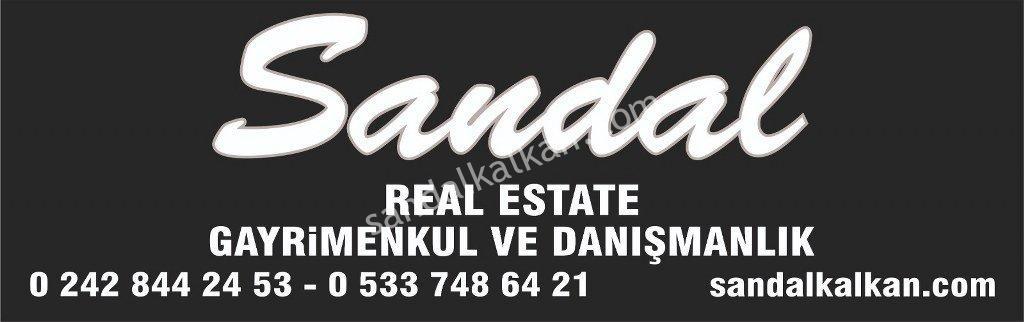 Sandal Real Estate