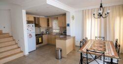 Luxury Four Bedroom Sea view Villa in Kalkan for sale