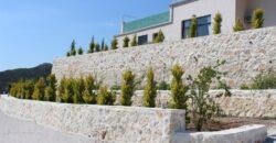 Luxury Seven Bedroom Villa in Kalkan-Sarıbelen for sale