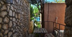 Three Bedroom Luxury Triplex Hous for sale in Kalkan