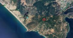 Kalkan – Patara